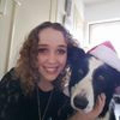 Celine zoekt een Kamer / Appartement in Nijmegen