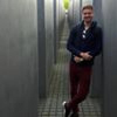 Sander zoekt een Appartement in Nijmegen