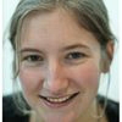 Anne zoekt een Kamer / Appartement in Nijmegen