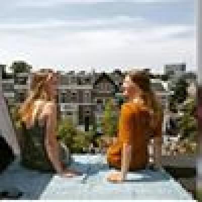 Myrte zoekt een Appartement / Studio in Nijmegen