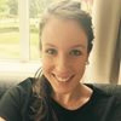 Martine zoekt een Appartement in Nijmegen