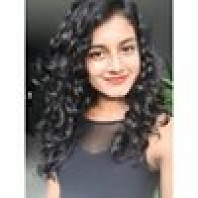 Sunaina Khemai zoekt een Kamer / Appartement / Studio in Nijmegen