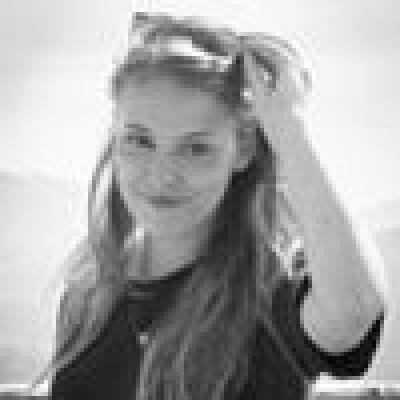 Sanne zoekt een Appartement in Nijmegen
