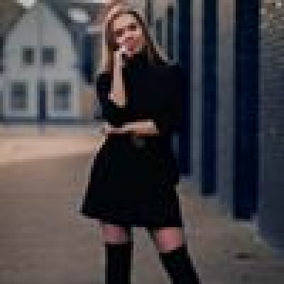 Emma is looking for an Apartment in Nijmegen