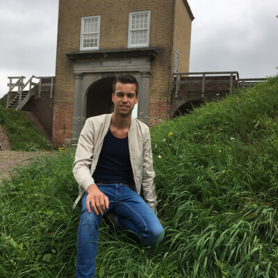 Jeroen zoekt een Appartement / Studio in Nijmegen
