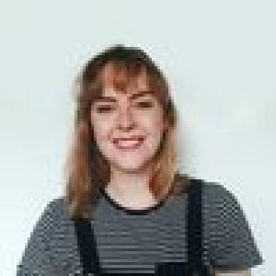 Emma zoekt een Appartement / Studio in Nijmegen