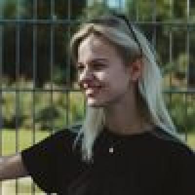 Margot Lubbers zoekt een Appartement / Studio in Nijmegen
