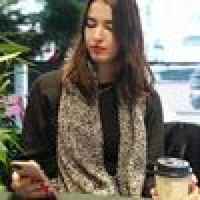 Catarina zoekt een Studio in Nijmegen