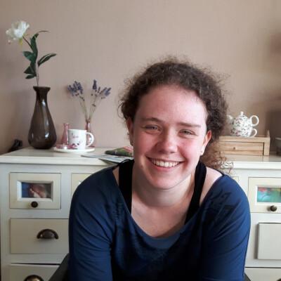 Lisa zoekt een Kamer / Appartement / Studio in Nijmegen