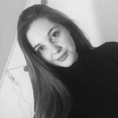 Kirsten zoekt een Kamer / Studio in Nijmegen