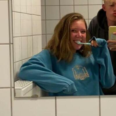 Juliette zoekt een Kamer in Nijmegen