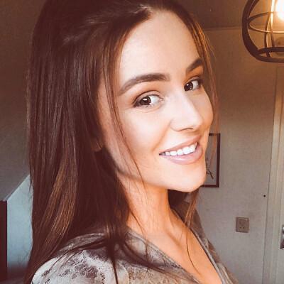 Britt zoekt een Appartement in Nijmegen