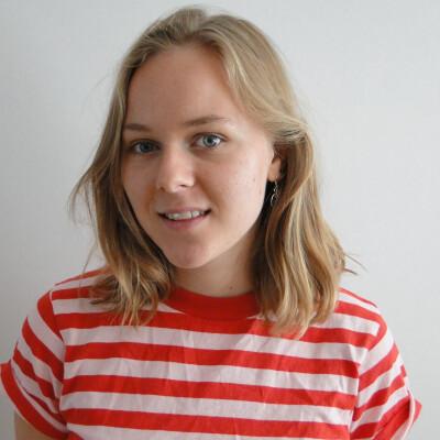 Emma zoekt een Kamer in Nijmegen