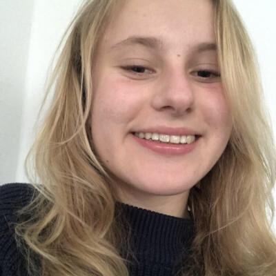 Katja zoekt een Kamer in Nijmegen