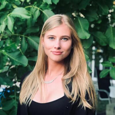 Vianne zoekt een Kamer in Nijmegen