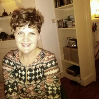 Lisa is looking for an Apartment in Nijmegen
