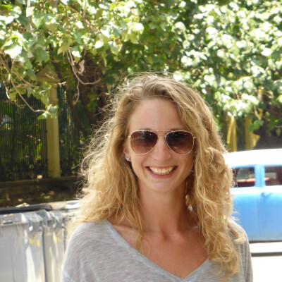 jolanda zoekt een Appartement in Nijmegen