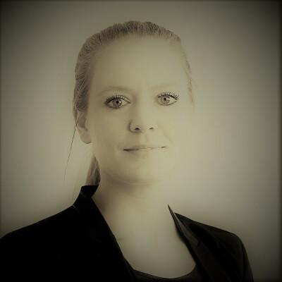 Johanna zoekt een Appartement in Nijmegen