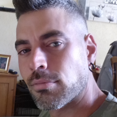 Michael is looking for an Apartment in Nijmegen