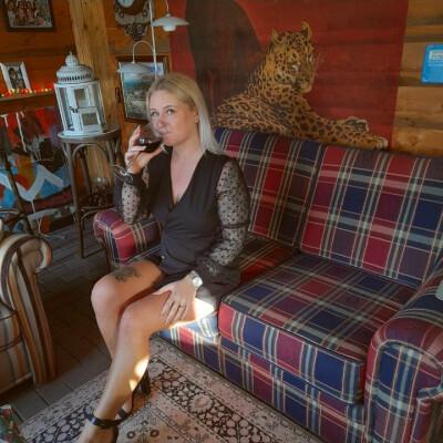 Michelle zoekt een Kamer / Appartement / Studio in Nijmegen